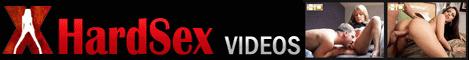 HardSex Videos
